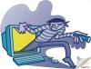 Правила поведения в Сети с мошенниками и злоумышленниками, или Как не стать жертвой сетевых шуток и розыгрышей